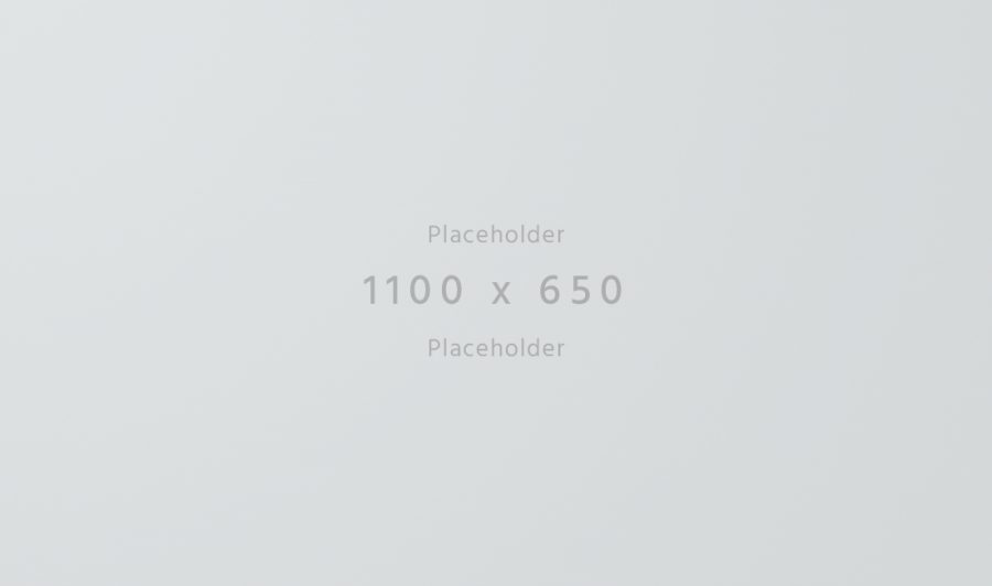 1100x650 light 900x532 - Golden rule of modern web design