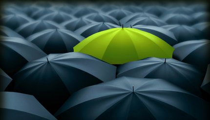 Differential Umbrella - WHAT IS DIFFERENTIAL ADVANTAGE AND WHY IS IT IMPORTANT FOR YOUR BUSINESS?