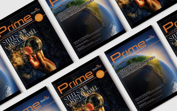 Prime Covers 600x375 - Prime Magazine