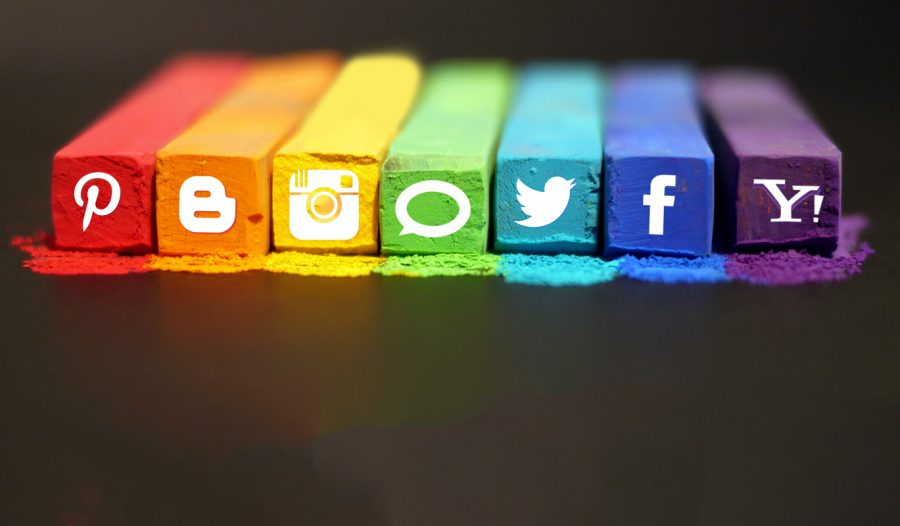 Social Color Icons 900x526 - 7 QUESTIONS TO ASK WHEN PLANNING A SOCIAL MEDIA STRATEGY