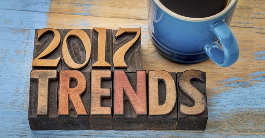 top 7 trends marketing 2017 900x471 - TOP 5 MARKETING TRENDS OF 2017