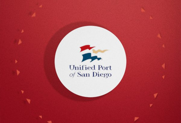 San Diego Port Video Screen Cap 600x409 - Unified Port of San Diego