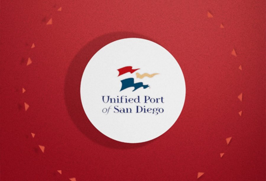 San Diego Port Video Screen Cap 900x614 - Unified Port of San Diego