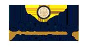 UCSD Logo - San Diego Digital Agency