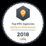 Upcity-PPC-Badge-2018